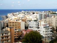 האי רודוס  יוון / צלם: אייל פישר